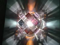 Врезной точечный светильник  Yusing 800, фото 1