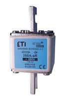 Предохранитель S1UQ01/80/315A/690V aR (200kA), ETI, 4383121