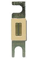 Предохранитель TRB 160A 80V DC (для батарей электрокаров), ETI, 4341026