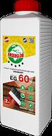 Грунт универсальный Anserglob EG-60 2л