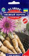 Семена овсяный корень 0,2 г
