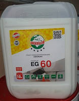 Грунт универсальный Anserglob EG-60 10л