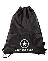 Рюкзак для обуви конверс