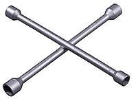 Ключ баллонный крестовой АМ 1601