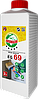 Грунт биоцидный глубокопроникающий Anserglob EG-69 5л