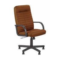 Кресло Офисное Orman LE ( люкс кожа)