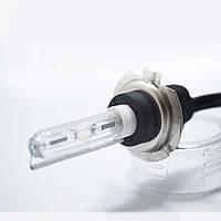 Лампа ксеноновая Contrast INTEGRA H7 5000k