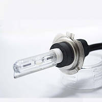 Лампа ксеноновая Contrast INTEGRA H7 6000k