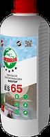 Эмульсия противогрибковая Anserglob ES-65 Biostop 1,0 л