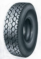 Шина 385/95R25 (14.00R25) Advance GL904 TL