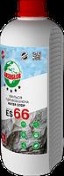 Эмульсия гидрофобизационная Anserglob ES-66 1.0 л