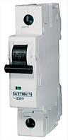 Незалежний розчіплювач DA ETIMAT 10 AC 24V, ETI, 2159312