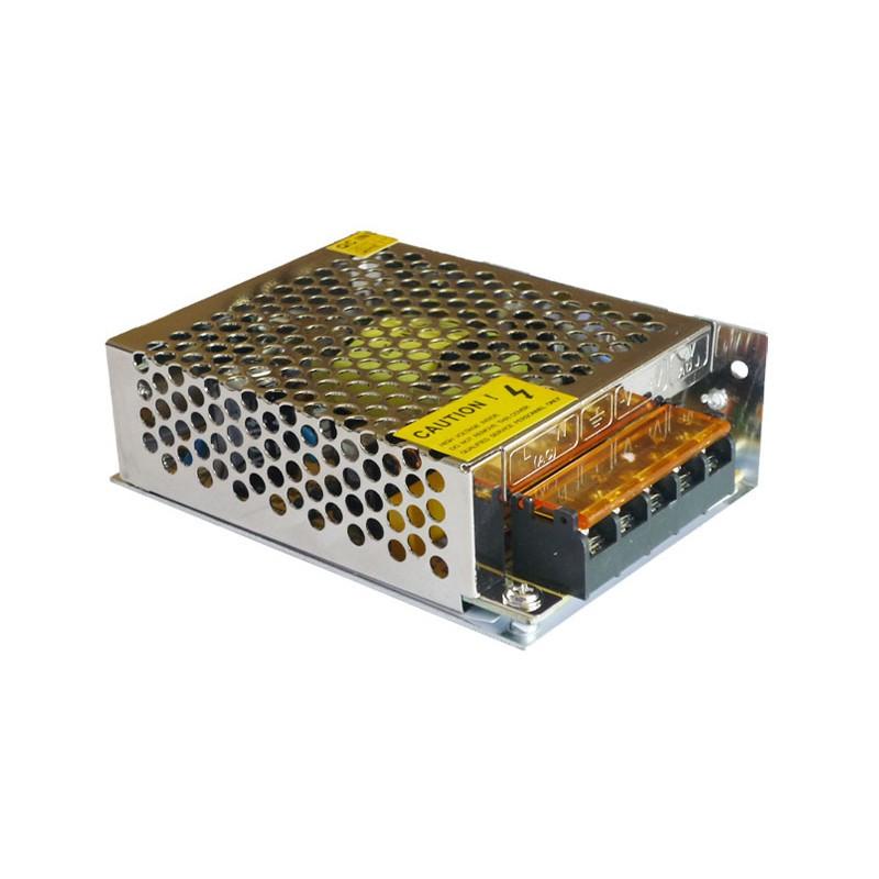 Блок живлення MN-36-12 12V 36W