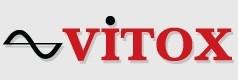 vitox.com.ua