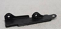 Успокоитель цепи ВАЗ 2101 (пр-во ВИС)