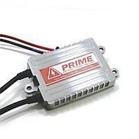 Блок розжига PRIME Slim 9-16v 50w