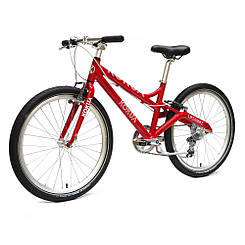 "Велосипед LIKEtoBIKE 24"""