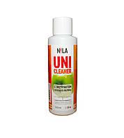 Жидкость для растворения гель-лака Нила 100мл
