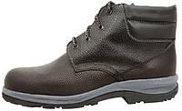 Ботинки Тревел-Guma