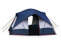 Туристическая палатка Coleman 1100(Польша)