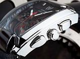 Наручний годинник Detomaso Cosenza, фото 4