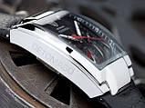Наручний годинник Detomaso Cosenza, фото 5