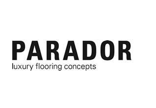 Ламинат Parador