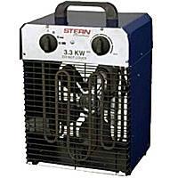 Stern Тепловентилятор промышленный ELH-50