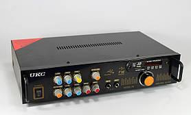 Усилитель AMP 102 (10)  в уп. 10шт.