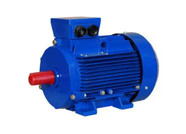 Электродвигатель общепромышленный АИРС71А4 (0,6кВт/1500об/мин)