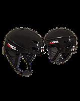 Шлем Jobe Hustler Wake Helmet (370015003-L)