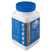 Соль для фильтра 0,5 кг