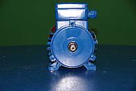 Электродвигатель АИР 160M4