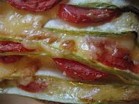 Рецепты для аэрогрилей ves electric. Овощные блюда.