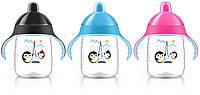 AVENT Чашка с носиком от 18мес+ 340мл, SCF755/00