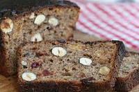 Основные рецепты для хлебопечки