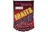 "Бойлы Richworth Euro Baits ""BLACKURRANT""(чёрная смородина)"