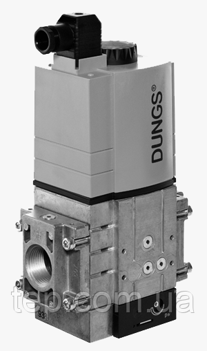 Dungs МВС-700-SE S22