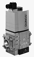 Dungs МВС-700-SE S302