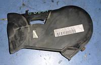 Кожух ремня ГРМAudiA6 C5 2.5tdi V6 24V1997-2004059109123k, 059109107a