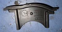 Кожух ремня ГРМAudiA6 C5 2.5tdi V6 24V1997-2004059109156a