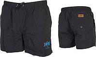 Шорты Jobe Impress Swimshort Men (3 цвета) (314015003-L)