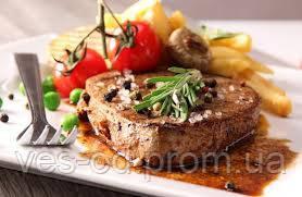 Блюда из мяса в аэрогриле