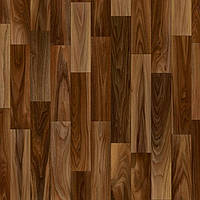 Линолеум для дома Beauflor Trento Nordic Walnut 634D