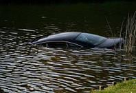 Купівля авто. Як розпізнати потопельника?