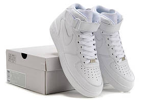 Мужские кроссовки Nike Air Force High