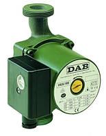 Насос циркуляционный Dab Va 55-180мм