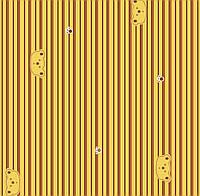 Интерлок набивной (с рисунком) 220 грм/кв.м кардный