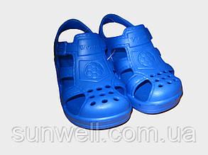 Купить детские сандали в Киеве недорого от производителя Vitaliya ... 312ecf26fbf2d