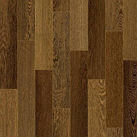 Линолеум Beauflor Trento Wenge 026L (Тренто венге)